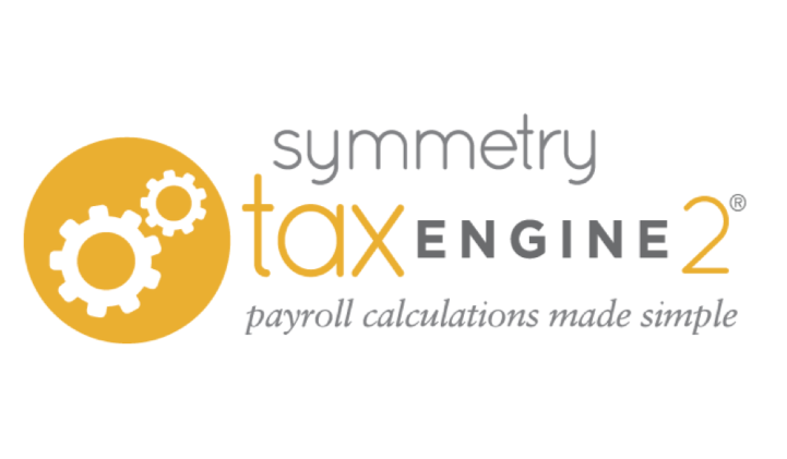 The Latest and Greatest: The Symmetry Tax Engine 2